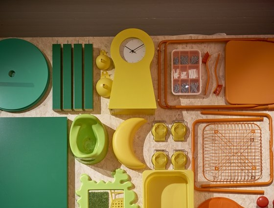 A museum of the everyday- 20,000 objects will feature, image courtest of IKEA