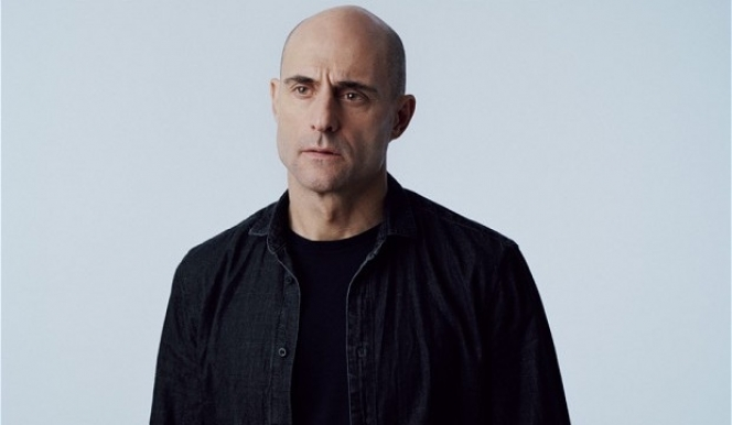 Mark Strong to star in new play by David Hare: The Red Barn, National Theatre premiere