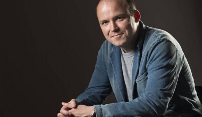 Rory Kinnear will direct Ryan Wigglesworth's opera The Winter's Tale