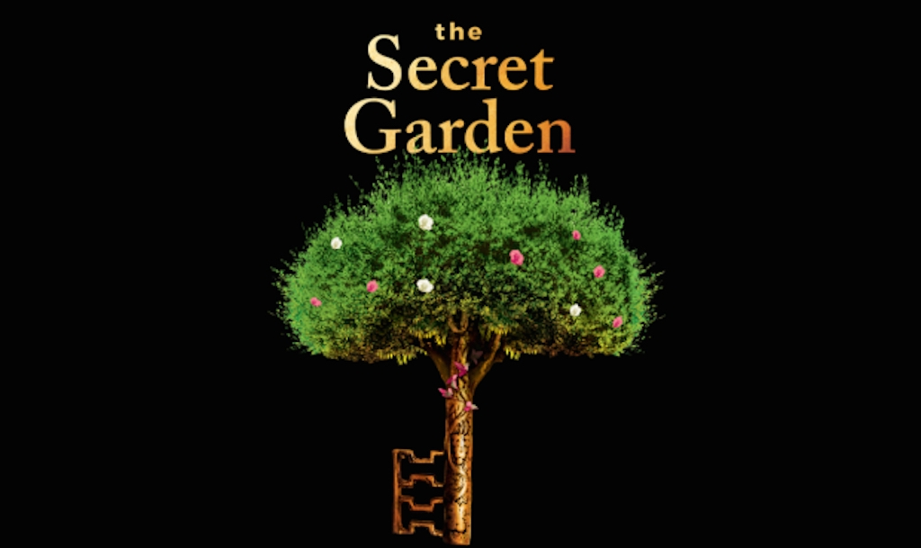 The Secret Garden at the Ambassadors Theatre