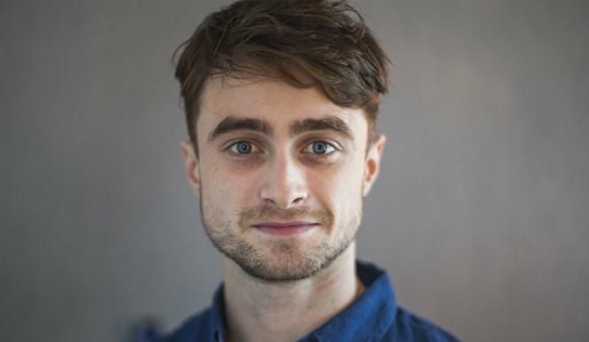 London revival: Rosencrantz and Guildenstern, Daniel Radcliffe stars