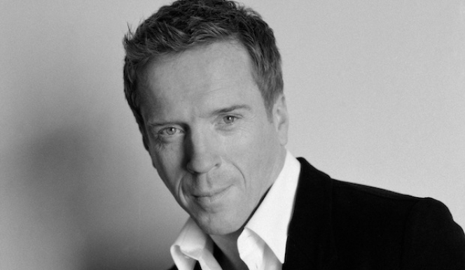 Damian Lewis, London West End, Theatre Royal Haymarket