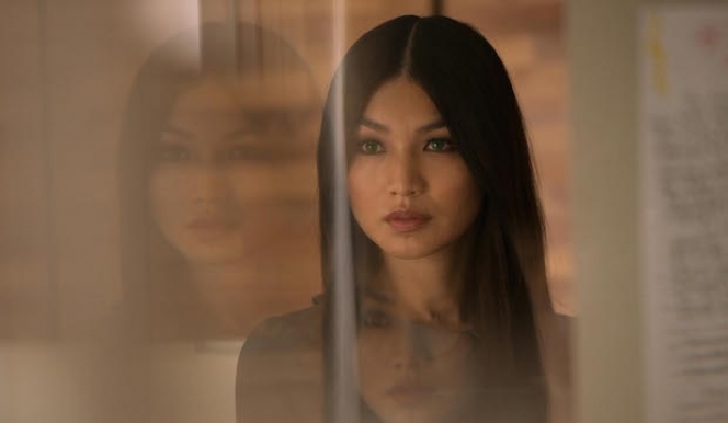 Humans season 2 review