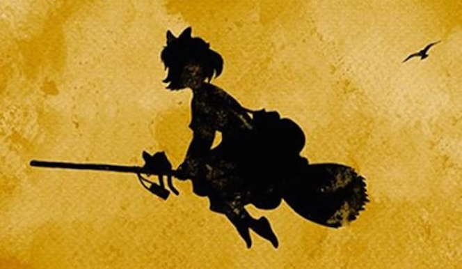 Kiki's Delivery Service, Southwark Playhouse