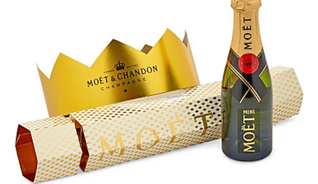 28 Best Christmas Crackers This Year S 25 Alternative