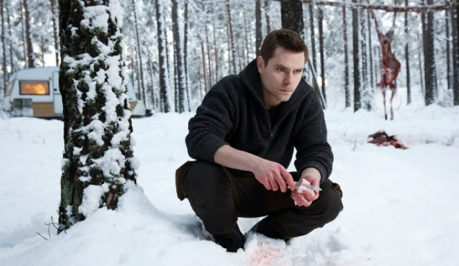 Modus: Why we love BBC4's latest Nordic noir