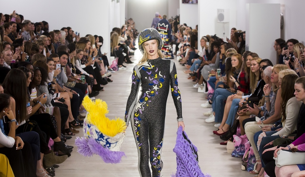 London Fashion Week Event Guide For Style Seekers Culture Whisper