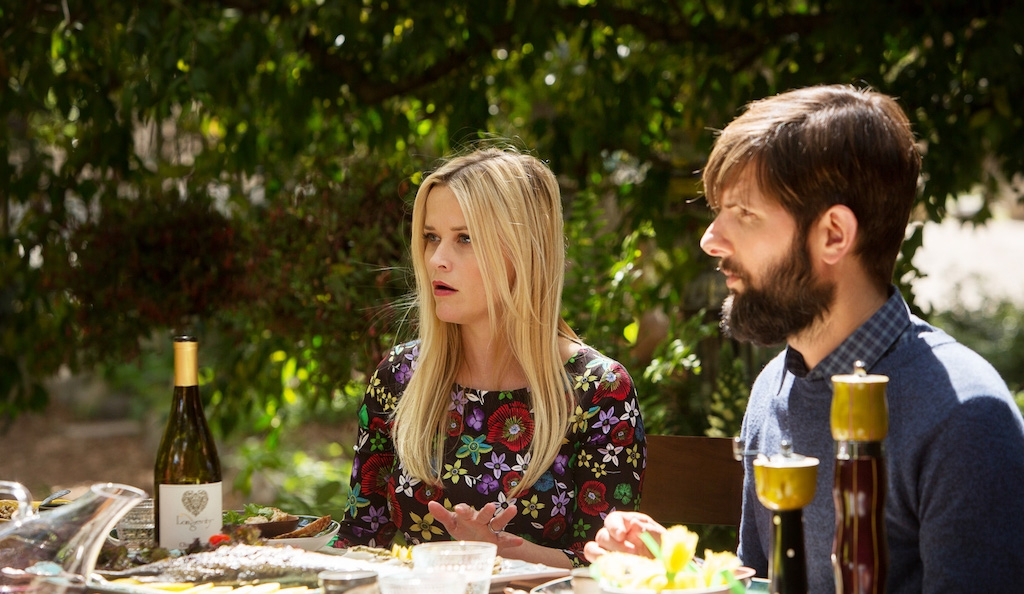 Top 3 questions before the Big Little Lies finale