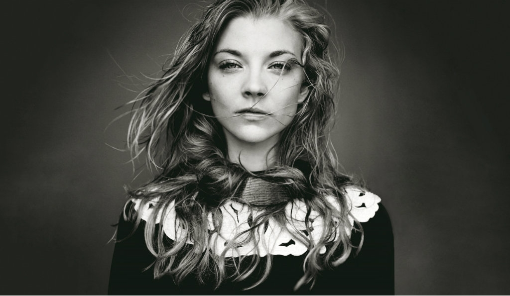 Natalie Dormer to star in Venus In Fur, London 2017