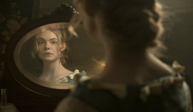 The Beguiled film review [STAR:4]
