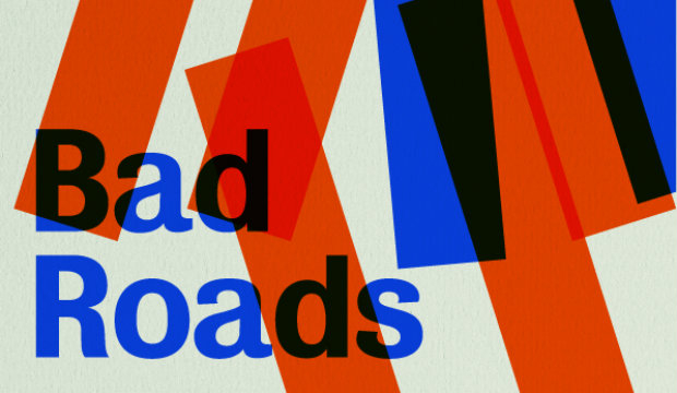 Bad Roads, Royal Court Theatre