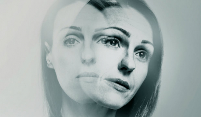 Suranne Jones: Frozen play, London 2018