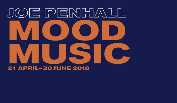 Mood Music, Old Vic Theatre 2018