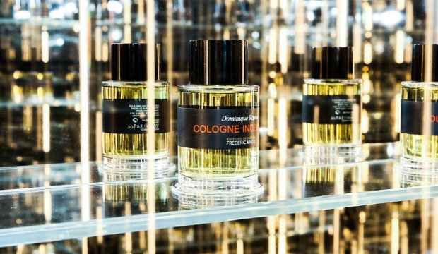 The Story of a Scent: Editions de Parfums, Frédéric Malle