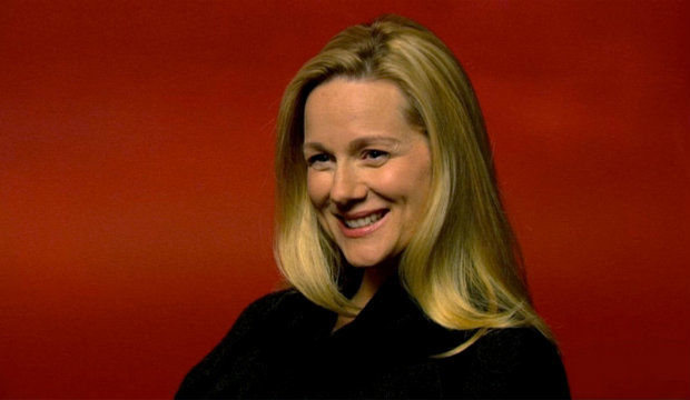 Laura Linney: My Name is Lucy Barton comes to Bridge Theatre