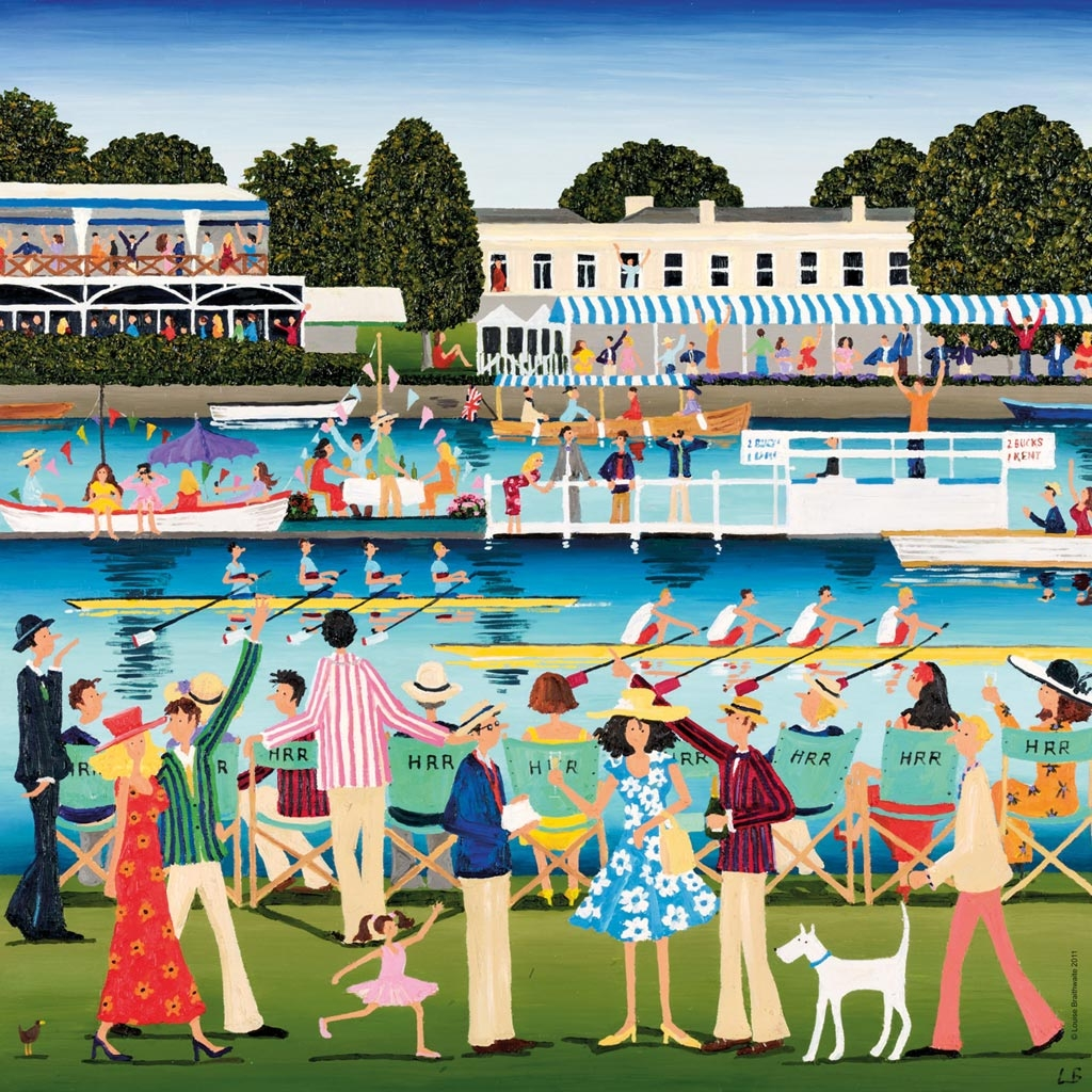 Henley Regatta Tickets >> Everything You Need To Know For The Henley Regatta 2016 Culture
