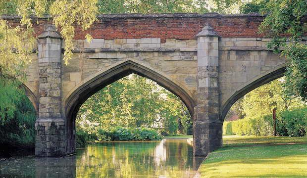 Best gardens to visit near london culture whisper here are the loveliest gardens to visit near london sisterspd