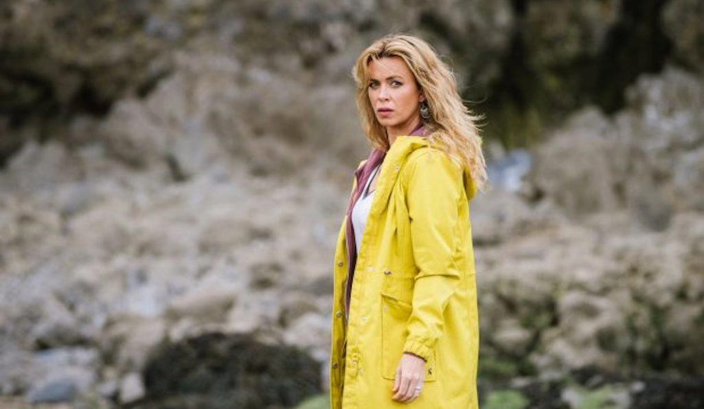 Keeping Faith, BBC Wales