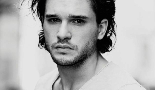 Kit Harington: True West, Vaudeville Theatre