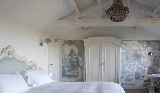 Boutique B&B: The Reading Rooms, Margate