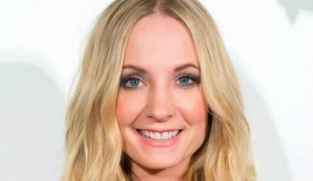 Joanne Froggatt: Alys Always, Bridge Theatre