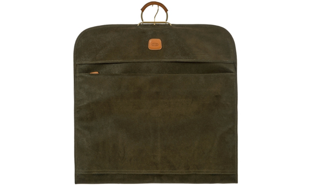 Brics travel garment bag