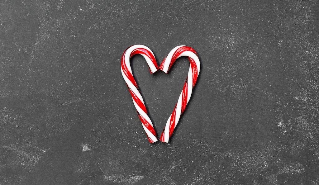 Christmas Charity Events And Volunteering Opportunities London 2019 Culture Whisper