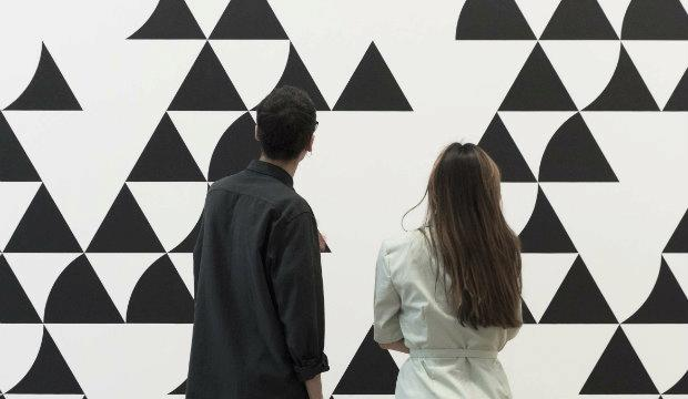 Best art exhibitions, London, 2019 | Culture Whisper