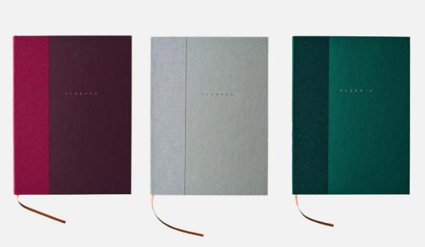 All-round awesome: Papierniczeni's Universal Planner
