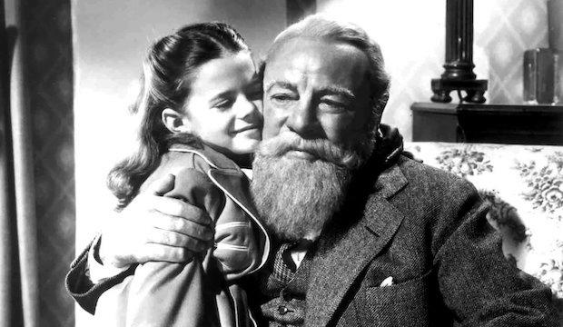 Miracle on 34th Street, Channel 4