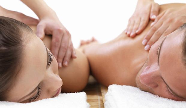 ​Appreciate your loved ones more: Bodyology's massage courses