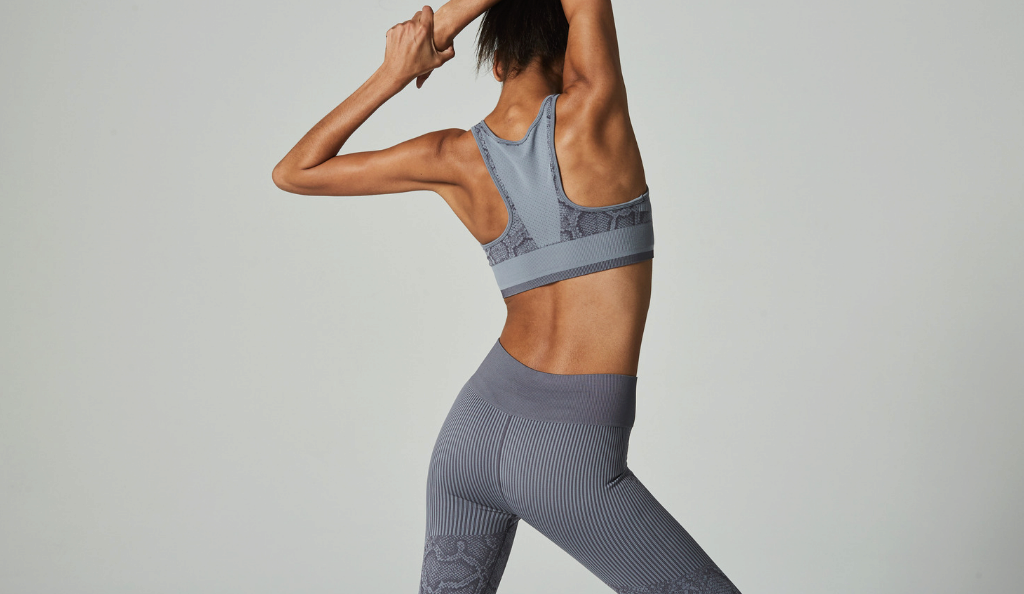 84487140a6a Where to buy luxury activewear | Culture Whisper