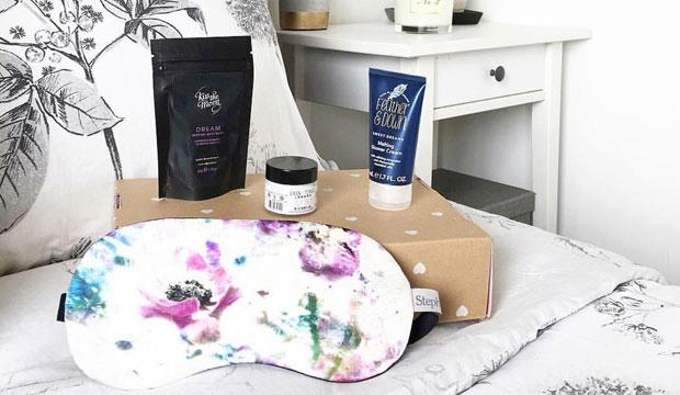 Best new mum gifts: Something pampering