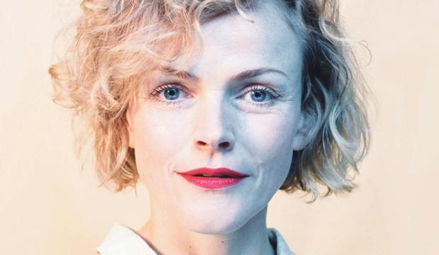 Maxine Peake to make Barbican debut