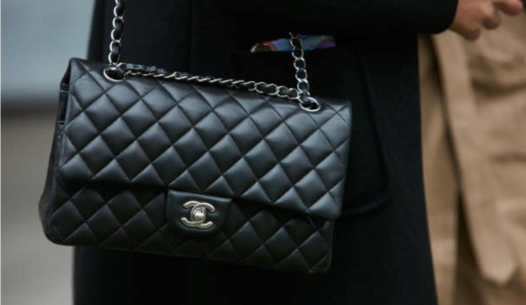 4c5cf47f27 Best designer resale sites for online vintage shopping | Culture Whisper