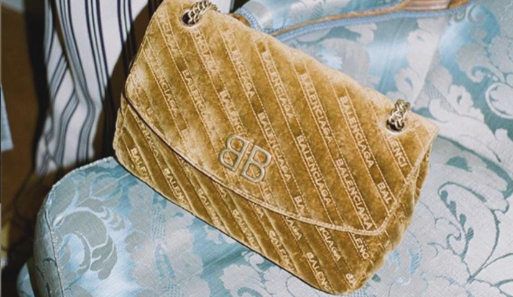 fd0fad03f9b Best designer resale sites for online vintage shopping