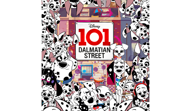 The return of beloved characters: Paddington Bear and 101 Dalmatians