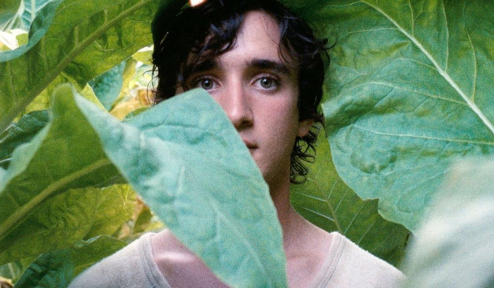 Happy as Lazzaro, the Italian film which wowed at Cannes is coming to Netflix