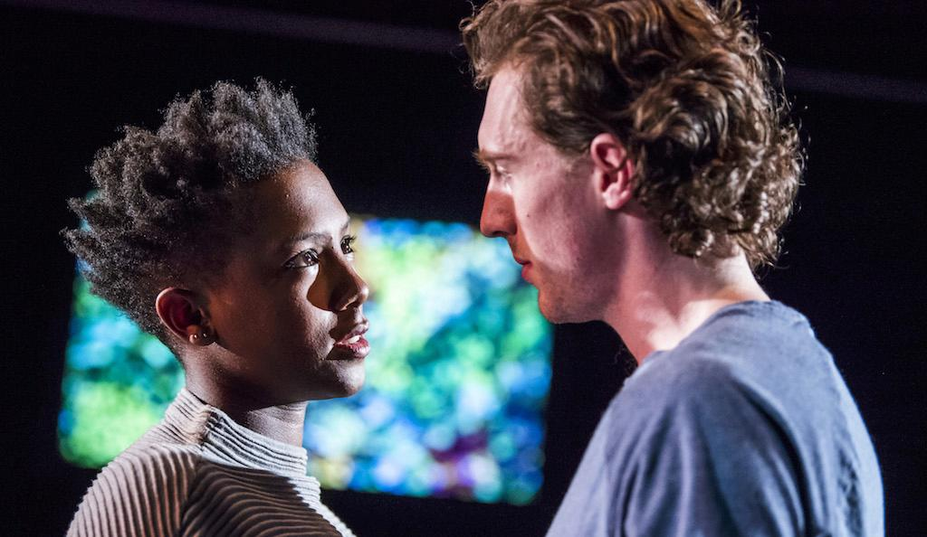 The Phlebotomist, Hampstead Theatre