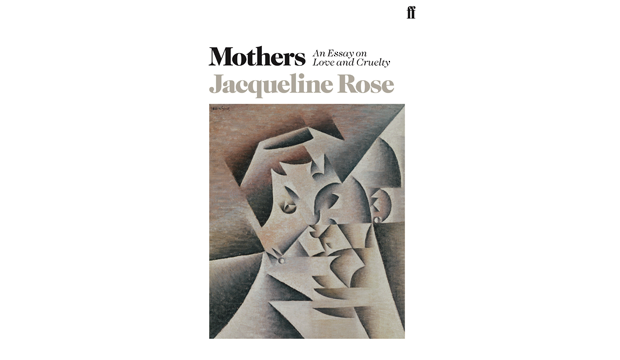 Mothers Jacqueline Rose