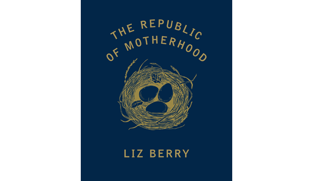 Republic of Motherhood
