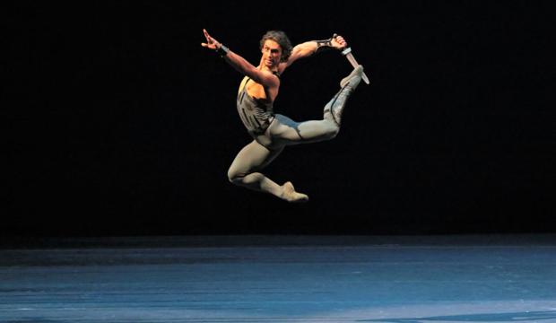 Bolshoi Ballet, Royal Opera House Summer | Culture Whisper