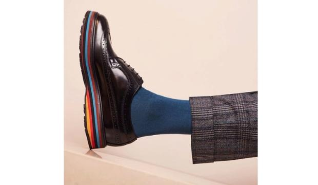 Best for The Man In Your Life: Paul Smith Sale Shop