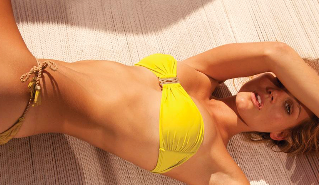 FIND THE RIGHT SPF FOR YOU