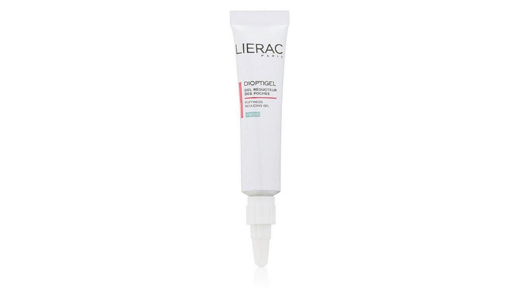 Lierac Paris Dioti Gel Anti-Puffiness Eye Gel