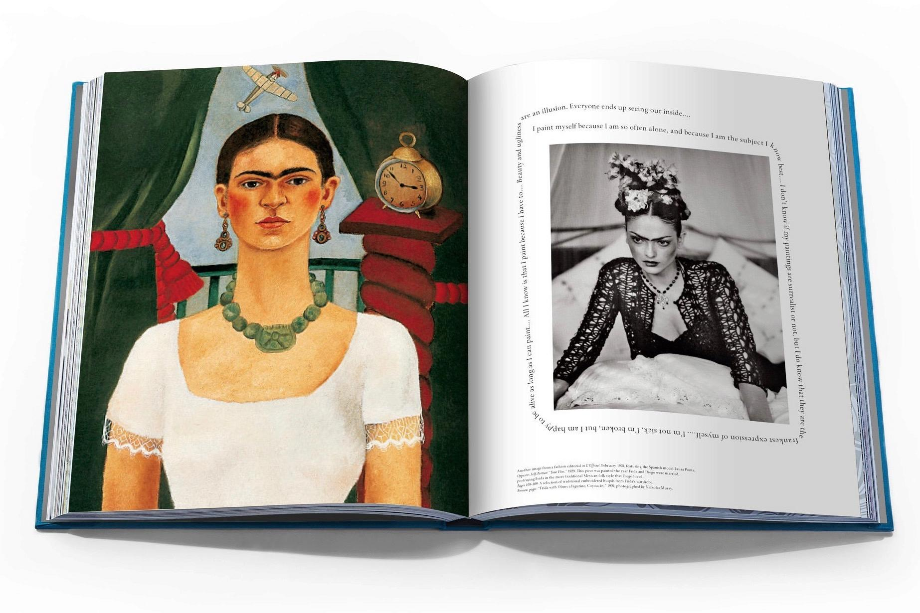 Best Coffee Table Books About Art Culture Whisper