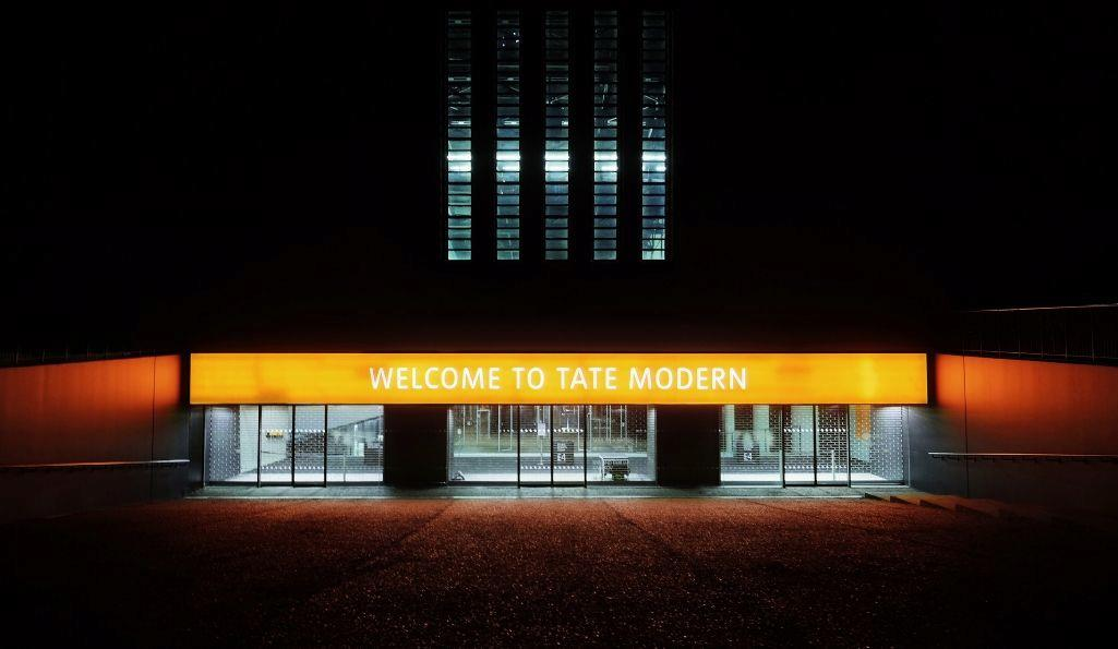 Culture After Dark: The Best Museum Late Night Openings