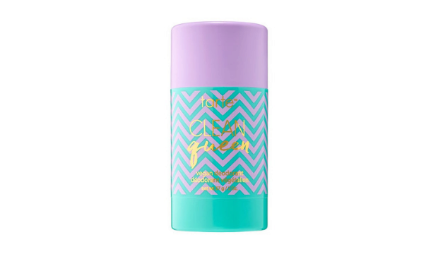Tarte Clean Queen Vegan Deodorant, £14