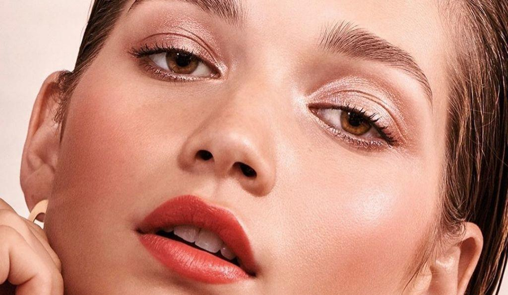 Bobbi Brown Cosmetics Sample Sale