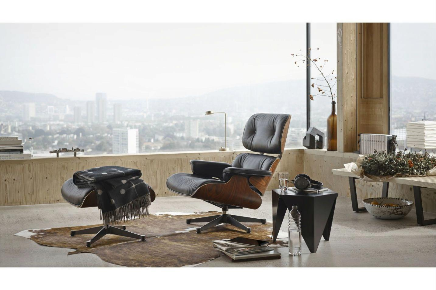 Vitra Sample Sale